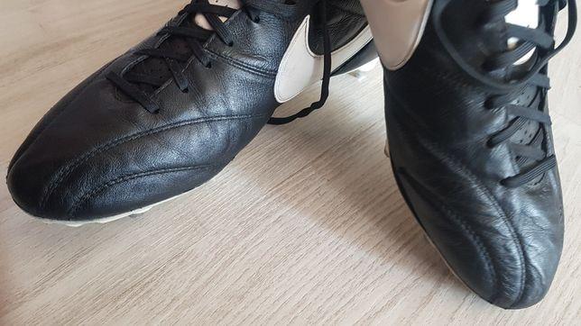 Nike Premier II SG
