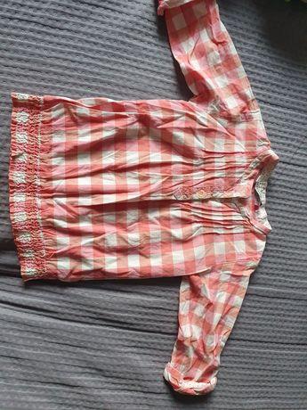 bluzka Reserved 104