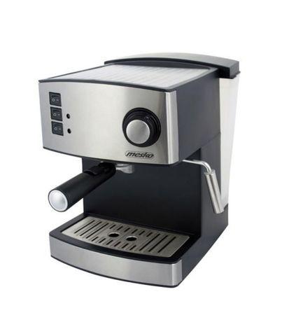 Ekspres do kawy Mesko MS4403