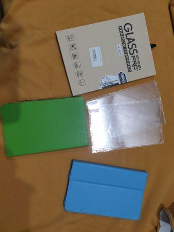 Lenovo Tab 2 A8 50 szklo etui