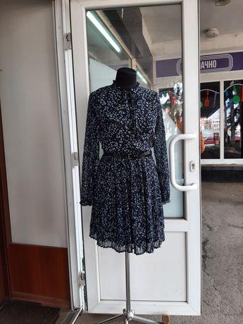 Польские фабричные платья