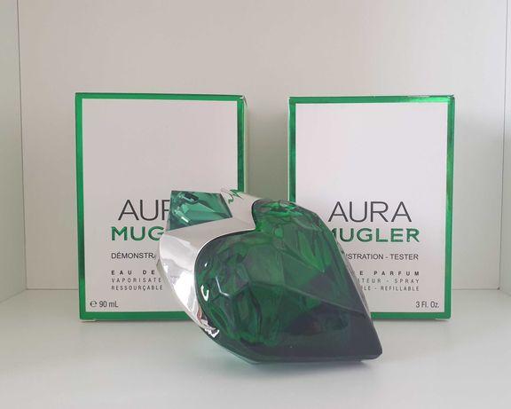 Thierry Mugler - Aura - 90ml