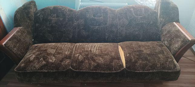 Диван , мягкая мебель