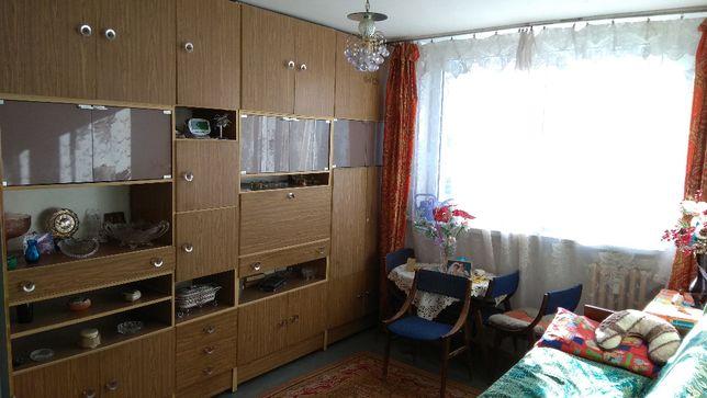 Mieszkanie, Aleksandrów Łódzki, 2p, 46m2, bezpośrednio