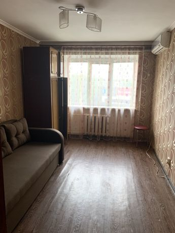 Сдам комнату рядом а Приморском районе, рядом с центром