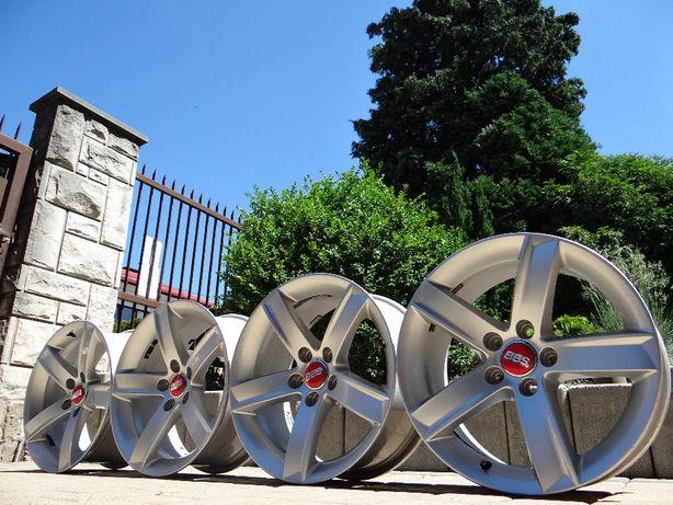 r line rotor 17 5x112 audi a3 a4 b7 a6 c6 q3 vw golf passat cc tiguan