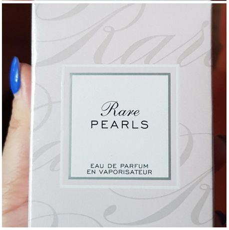 Perfumy różne mix