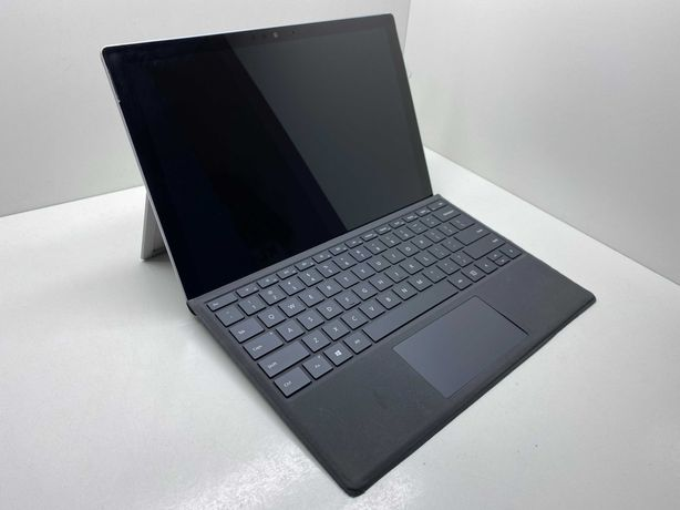 Планшет ноутбук Microsoft Surface Pro 6 1796 для дому та роботи