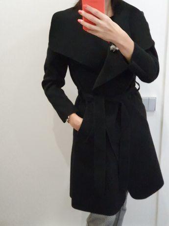 Продам пальто-халат с сайта Boohoo, размер 6 (44)