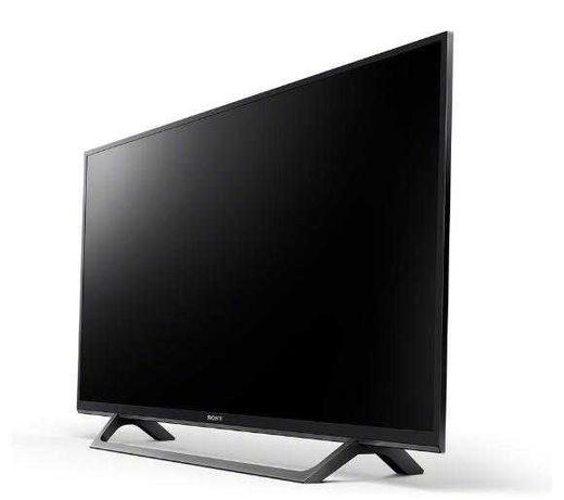 Sony Led Smart  KDL 49WE665
