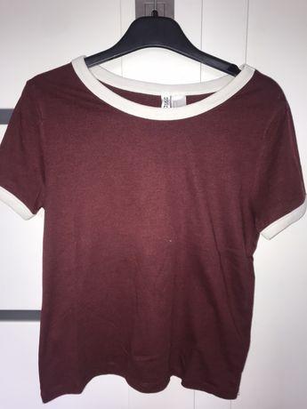 T-shirt koszulka