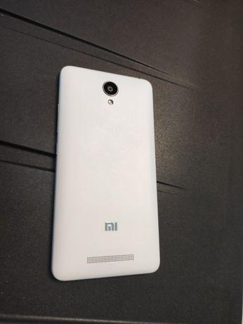 Продам Xiaomi redmi note 2