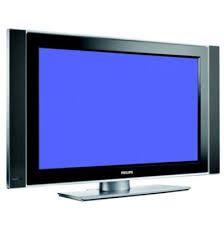 TV Philips 32PF5331/12