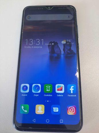 Smartfon Huawei P Smart 3 GB / 64 GB niebieski