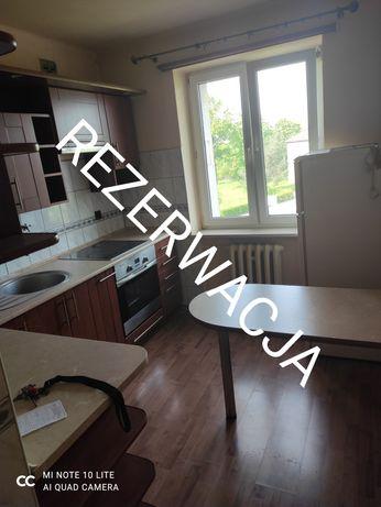 Sprzedam Mieszkanie 47 m2 OKAZJA !! Dobra Lokalizacja Bez Pośredników