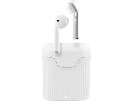 Auriculares Bluetooth TNB Portes Incluídos