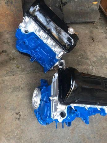 Двигун двигатель ваз 21011, 2103-2106гарантия! Обслуживание, прокат