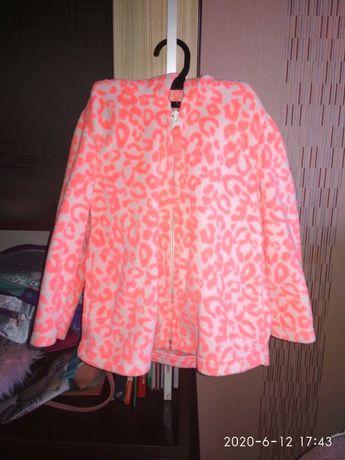 Zara, crazy 8, спідничка,флісовий светрик, шорти на 2-3 рочки