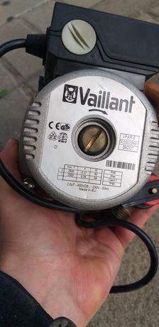 Pompa vaillant VPAR-5