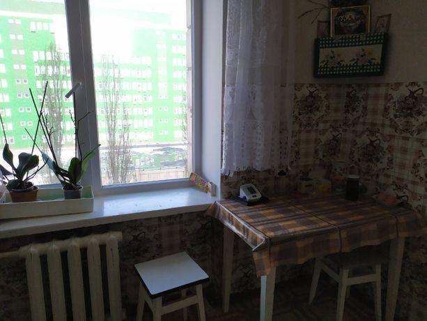 Оренда 2-к. квартира, вул. В.Липківського 37а, Солом'янський район