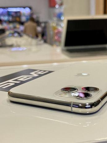 iPhone 11 Pro 512Gb Silver Рассрочка/Оплата Частями