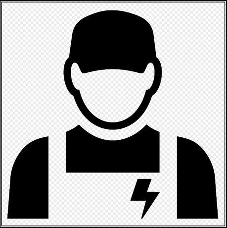 Instalacje elektryczne, Przyłącza, Pomiary Oświetlenia - ELEKTRYK
