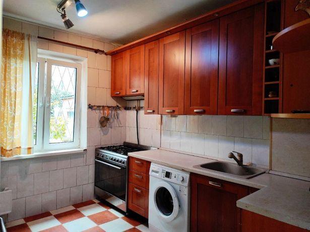 Продается многофункциональная 5-я квартира рядом с м. Харьковская
