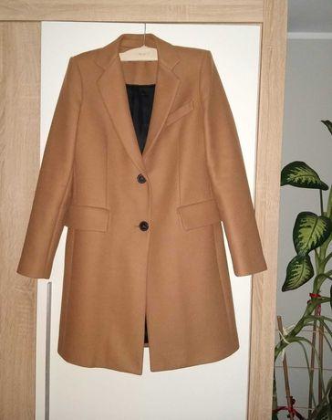 Płaszcz Zara rozmiar 36