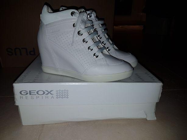 Buty goex 24cm -37 nowe
