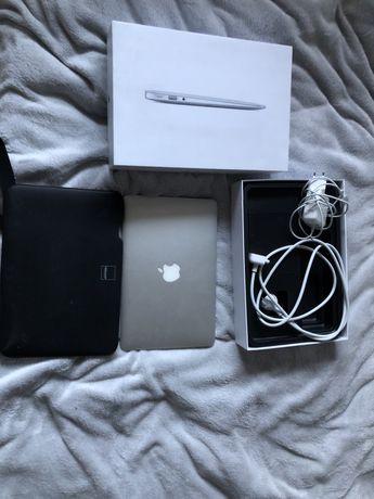 Macbook air 11 8Gb ram