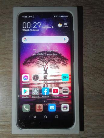 Huawei P20 nie (light) okazji tylko dziś