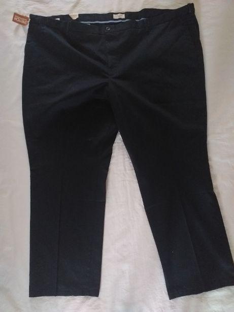 Spodnie męskie Dockers W 60 L 32