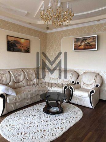 Продам просторную 1 комнатную квартиру ЖК Московский
