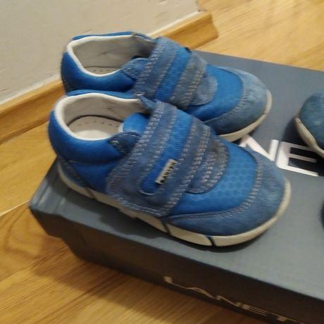 Buty dziecięce Bartek r 22 i 23