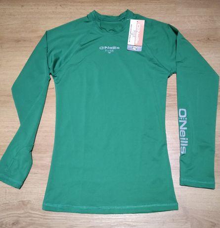 Koszulka sportowa typu longsleeve firmy O'Neills roz S