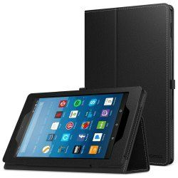 Etui tablet ipad