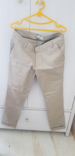 Класичні брюки, нові Plasa Italia, 40-42