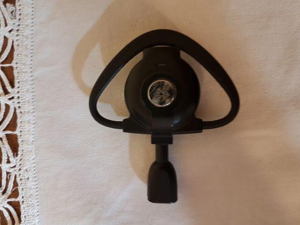 Auricular Bluetooth c/ carregador