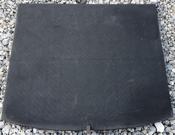 Mazda Cx-7 wykładzina bagażnika tapicerka mata