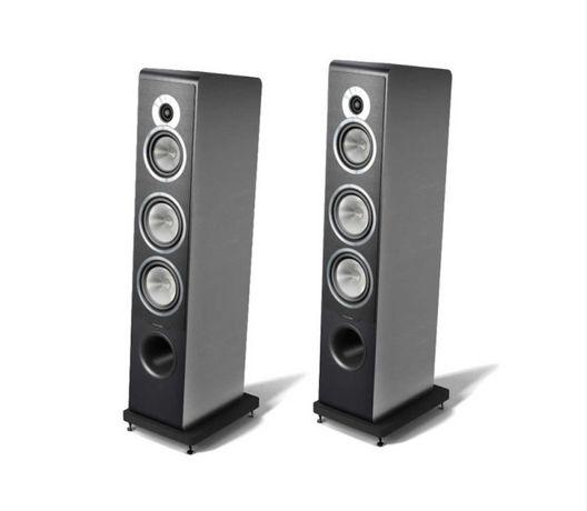 SONUS FABER Principia 7 (Pair) HIGH-END Loudspeakers