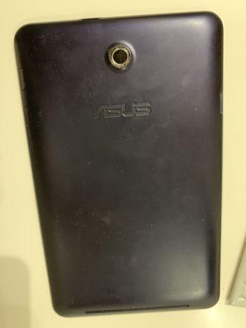 Крышка на планшет Asus