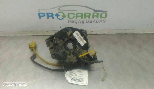 Fita Airbag Ford Transit Caixa (Fa_ _)