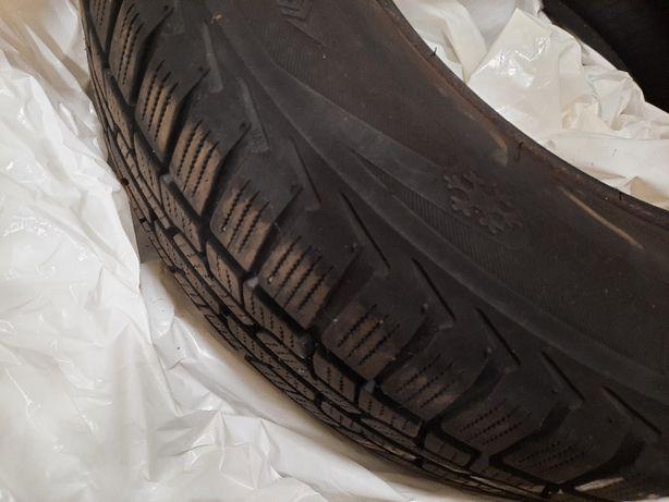 Opony Zimowe Firestone Winterhawk 195/65 R15 91T