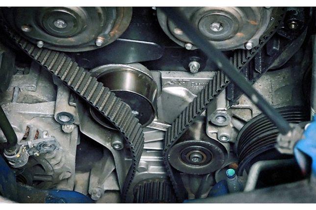 Автомайстер за викликом: Заміри тиску. Ремонт автотранспорту.СТО