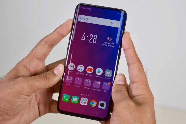 Мобильный телефон Xiaomi Mi 10 смартфон+ПОДАРОК