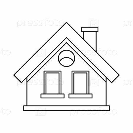 Ремонт квартир ,частных домов , прочие строительные работы