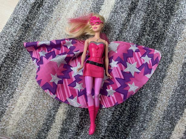 Barbie super ksiezniczka