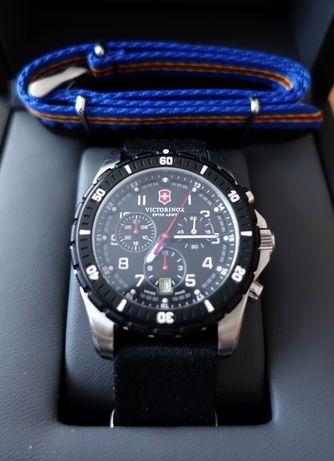zegarek Victorinox Maverick Sport