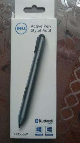 Dell Active Pen PN556W Latitude 11 Venue 8 Pro XPS12 Venue 10 Pro 5056