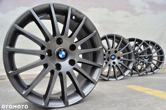 Felgi 7x17 5x120 BMW e36 e46 e90 f30 f20 z4 x3